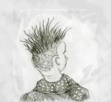 hair 2015